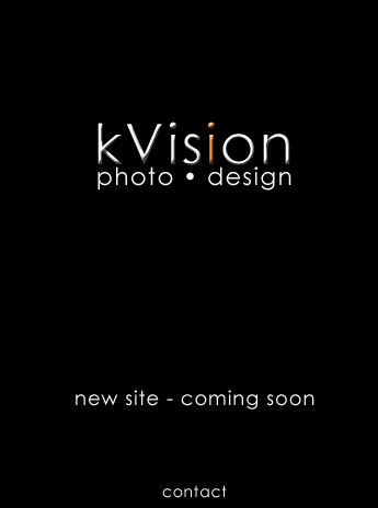 kVision photo • design los angeles/new york